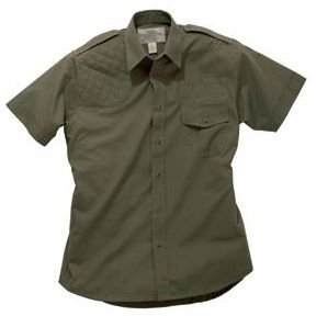 boyt-harness-short-sleeve-safari-shirt-green-lh-medium