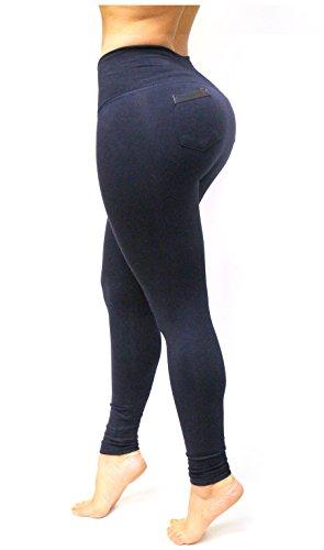 04b5467b00 Jual Curvify Womens Leggings