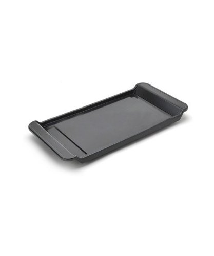Samsung Dg61-00563A Plate-Griddle by Samsung
