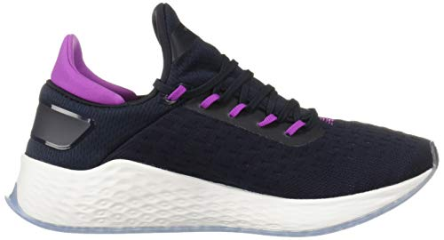 Eclipse Violet Lazr Balance V2 voltage Fresh New Femme Hypoknit Baskets Foam wACtv