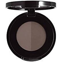 Anastasia Beverly Hills - Brow Powder Duo - Ash Brown