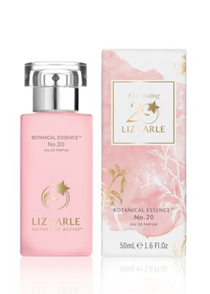 liz-earle-new-botanical-essence-no20-eau-de-parfum-by-liz-earle