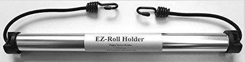(EZ-Roll Holder)