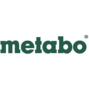 SB 12 BL 2X 4.0Ah Lihd Combo Kit Metabo/- SSD 12 BL 685165520 SSD 12 BL + SB 12 BL 4.0 12V Line