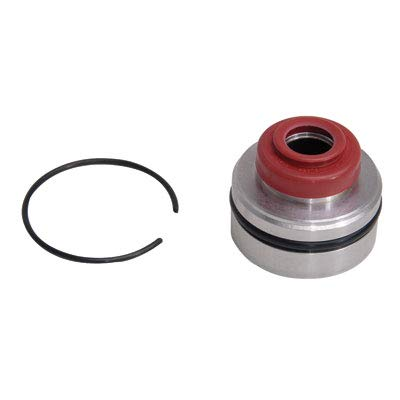 All Balls Rear Shock Seal Kit for Honda XR400R 1996-2004