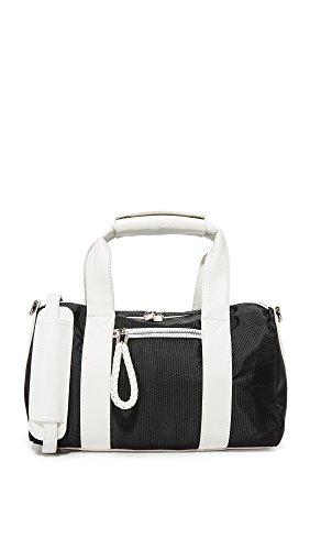 deux-lux-womens-deux-lux-x-shopbop-shoulder-bag-black-optic-white-one-size