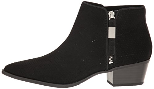 Hunter Boot Black 2 Women''s Sam Ankle Edelman qRxEzqn6