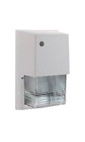 RAB WPTGSH70QTW 70-Watt High Pressure Sodium QT HPF Glass...