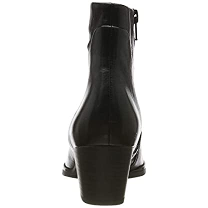 Gabor Women's Comfort Sport Ankle Boots 3