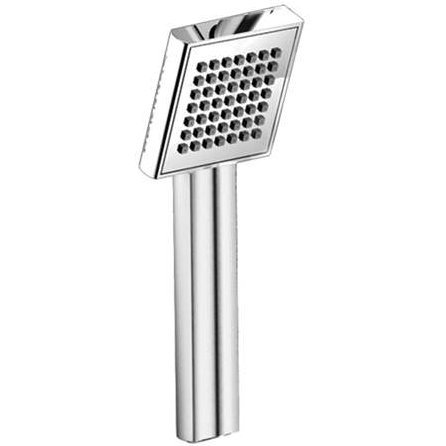 - 1F HANDSHOWER 2.0 GPM CHR/Chrome eco-performance handshower handheld shower
