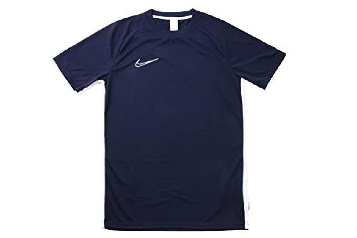 [해외] NIKE 나이키 DRY ACDMY TOPS T셔츠 탑 반소매 셔츠 스포츠 웨어 AJ9996
