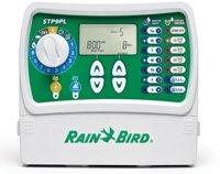 Rain Bird STP4PL 4 Zone Simple-to-Program PLUS Irrigation...