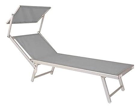 Emejing lettini da terrazzo gallery home design - Lettini prendisole ikea ...