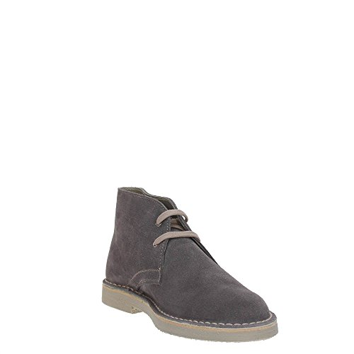 Lumberjack SM13003-001 A01 Sneakers Hombre Grey