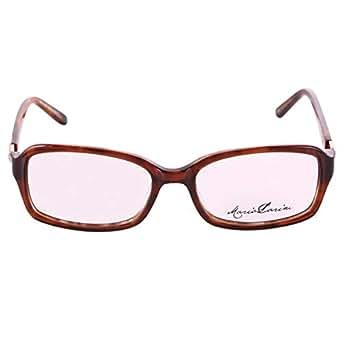 Mario Larini Full Rim Women's Optical Frames