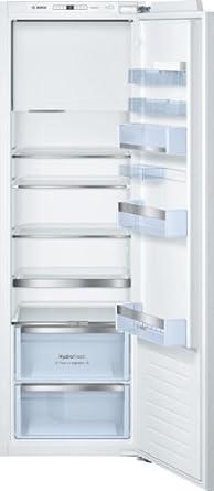 Kühlschrank bosch a+++