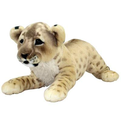 Amazon.com: RAFGL 40-60Cm 4 Styles Soft Stuffed Animals ...