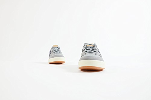 Gray Grey Blue Balance WRT300CT Sneaker New 300 Women's IpHSq