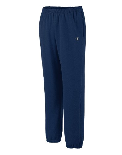 champion-mens-champion-eco-relaxed-band-pant-navy-large