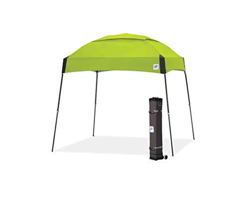E-Z UP Dome Instant