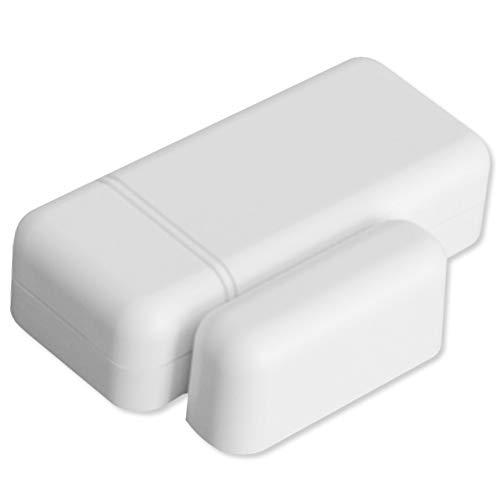 IQ DW Mini - S (White)