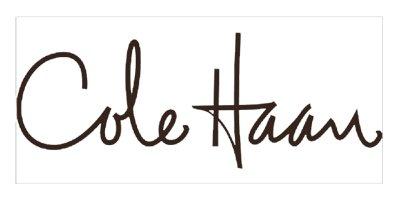 Cole Haan Air Sadie Driver Sequoia Metallizzato Da Donna Sequoia Metallizzato
