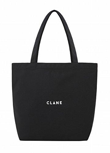 CLANE 2018年春夏号 画像 B