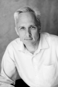 Michael Gunter
