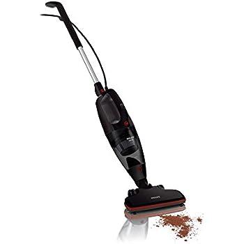 Amazon Com Philips Fc6132 Vacuum Cleaner Black Cyclone