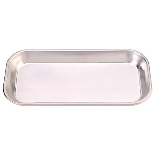 Surgical Tray - 9