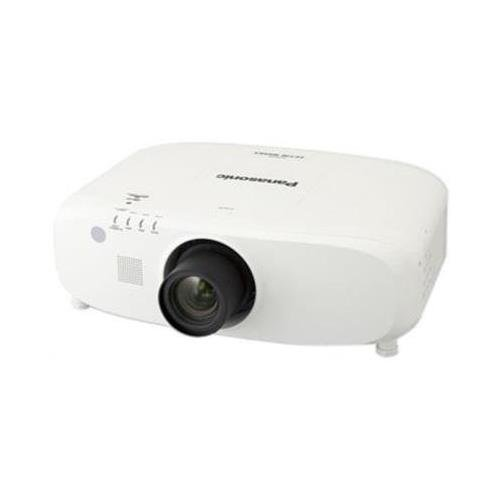 May 2018 review panasonic pt ew730zlu lcd projector 720p for Hd projector reviews