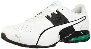PUMA Men's Cell Surin 2 Fm Sneaker from PUMA