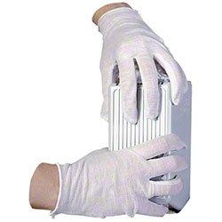 Lagasse Proguard Glove Liner - 8090WDZ - 12 Each / Dozen by Lagasse
