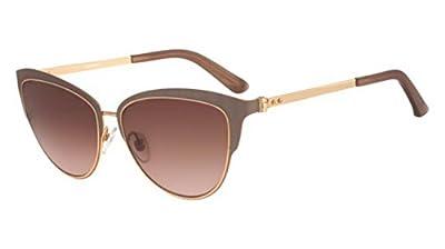 Sunglasses CALVIN KLEIN CK8007S 226 MUSHROOM
