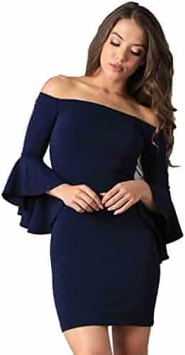 57886d1c5e Shopping Teeze Me - Juniors - Dresses - Clothing - Women - Clothing ...