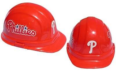 Philadelphia Phillies Hard Hat by Wincraft