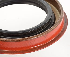 JEGS 60301 Transmission Front Pump Seal