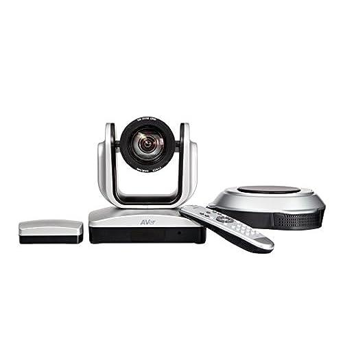 Conference Room Camera System: Amazon.com