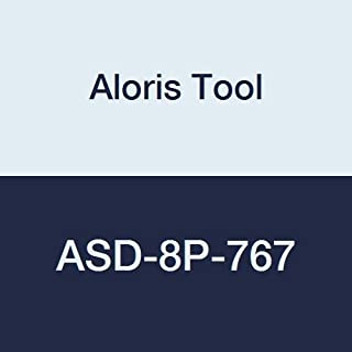 product image for Aloris Tool ASD-8P-767 Carbide Insert