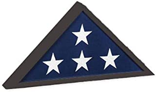 product image for Flag Display Cas 5x8 Flag, Capitol Hill Flag Case