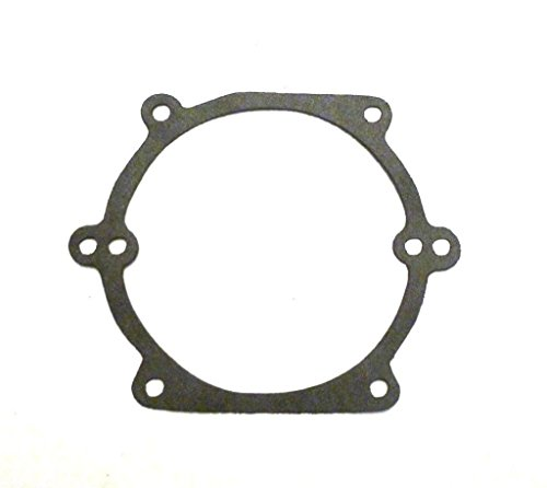 M-G 330466t ignition side cover case gasket for Kawasaki Kz-1000 Kz1000 J1-J2 Ltd ()