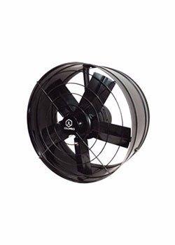 Exaustor 30 Cm Comercial Industrial Com Chave Reversora (ventilador + exaustor) JL Colombo 110V