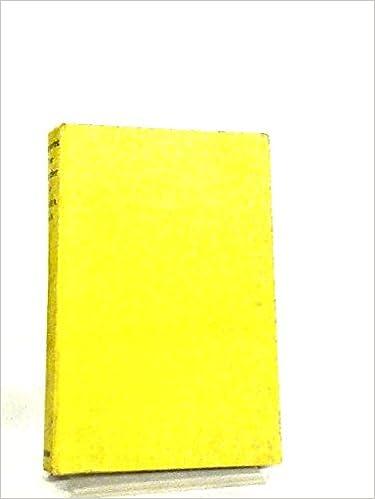 Book Blueprint for Murder