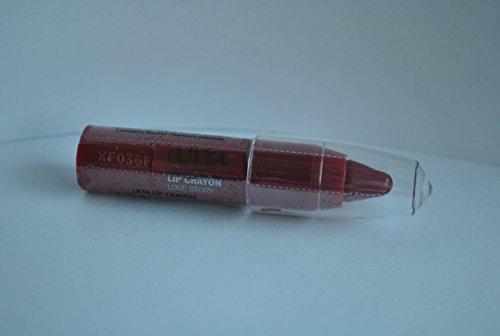 Stories Crayons (Ulta Lip Crayon - Love Story (travel)
