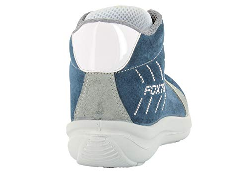 Protección Mujer Para De Calzado 4mepro wqYv7c8
