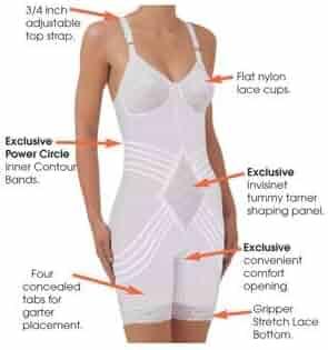 edc75b4b19c2c Shopping Rago - Clothing - Women - Clothing