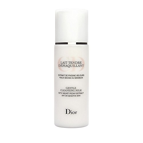 Dior Skin Care Products - 6