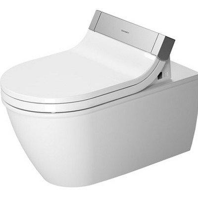 Darling New Wall Mounted Washdown Toilet