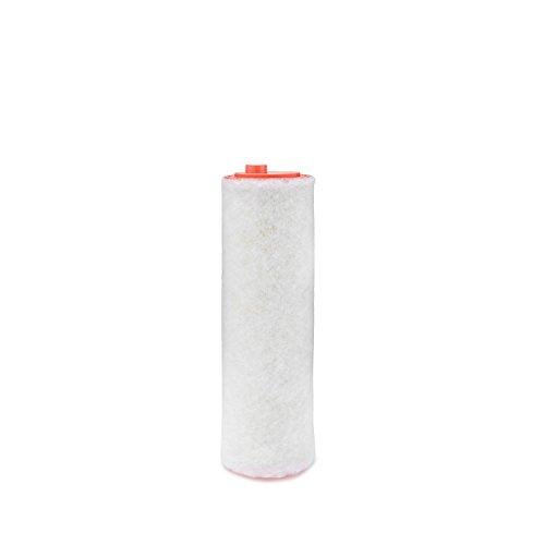UFI Filters 27.384.00 Air Filter: