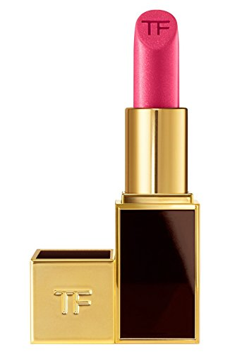 Tom Ford Lip Color 39 Flash of Pink 3g/0.1 Oz By TOM Ford (Tom Ford-in The Pink)